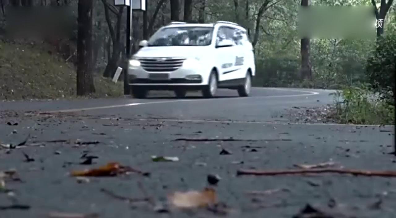 视频:北汽威旺M50F号称国产MPV车型实力派,到底有哪些优势呢?