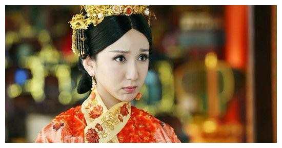 七版鹿鼎记建宁公主,一个如今被骂惨,一个始终是经典