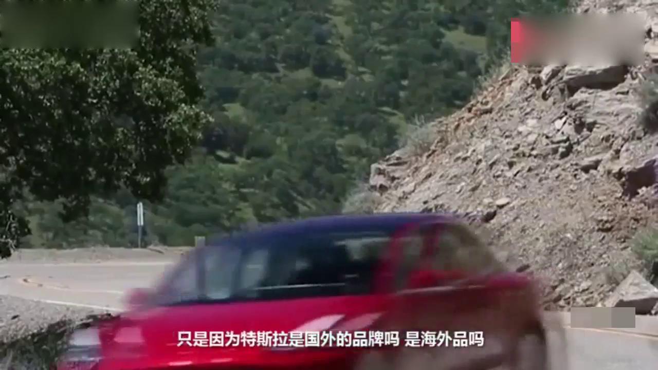 视频:首款纯电动跨界SUV吉利帝豪GSe,这款车未来将成为环保的新宠