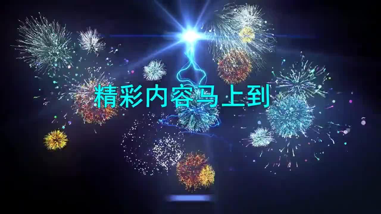 鲁豫有约:张晋选择定居香港,竟然是因为蔡少芬,太暖心了!