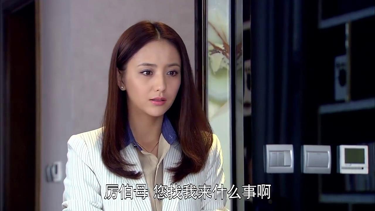 得知吴桐取得了童童的探视权,厉芷宁十分的生气,要求厉仲谋上诉