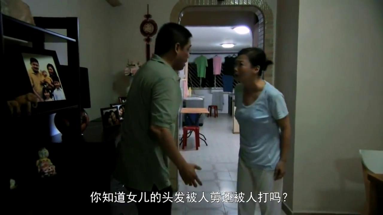 男子回家偷钱,不料被妻子发现,妻子当场被打晕
