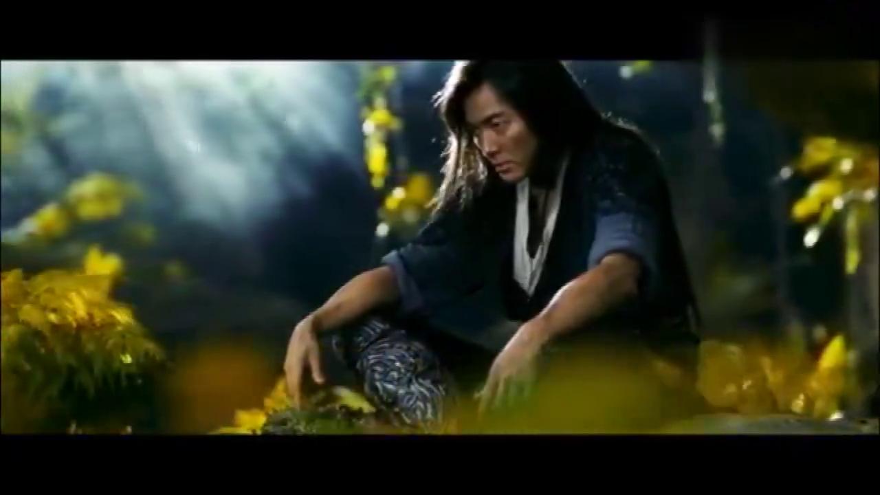 风云2:蔡卓妍真开心的和他聊天,他突然这样子