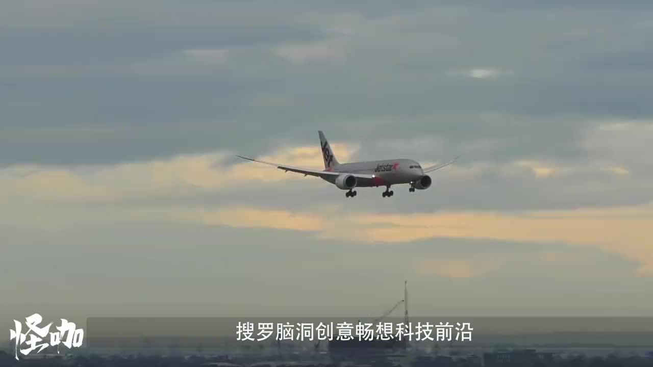 国产c919订单不断对比波音空客中国优势明显何况还有绝招