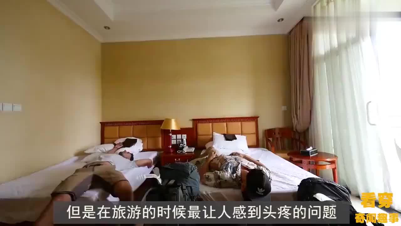 浙江这间旅馆火了,住一晚最少2000元,住过的人都不说贵