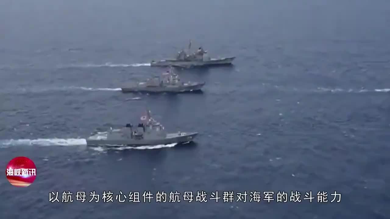 我国的反航母利器东风-21D,能击沉美航母吗?美国拿实验证明