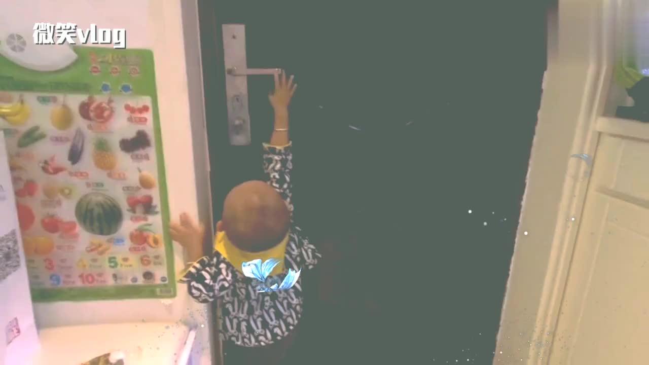 幼儿园岁儿子收生日礼物,为什么喜欢蜘蛛侠孩子的回答亮了!