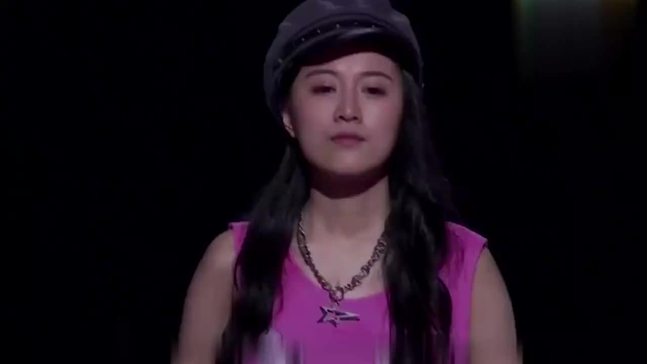 1首歌唱6年杨坤只会这一首姑娘谁说的