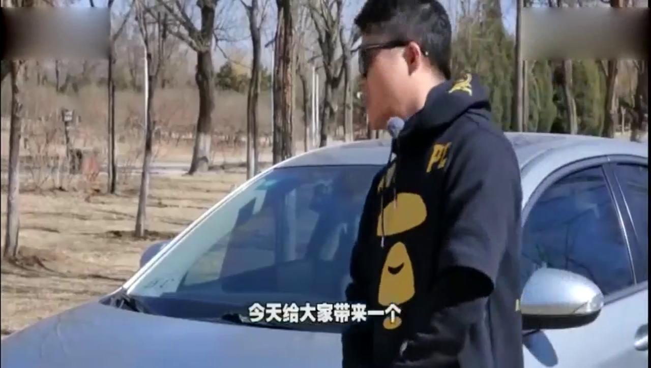 视频:汽车资讯,马自达睿翼没有马6卖的好这是为何?
