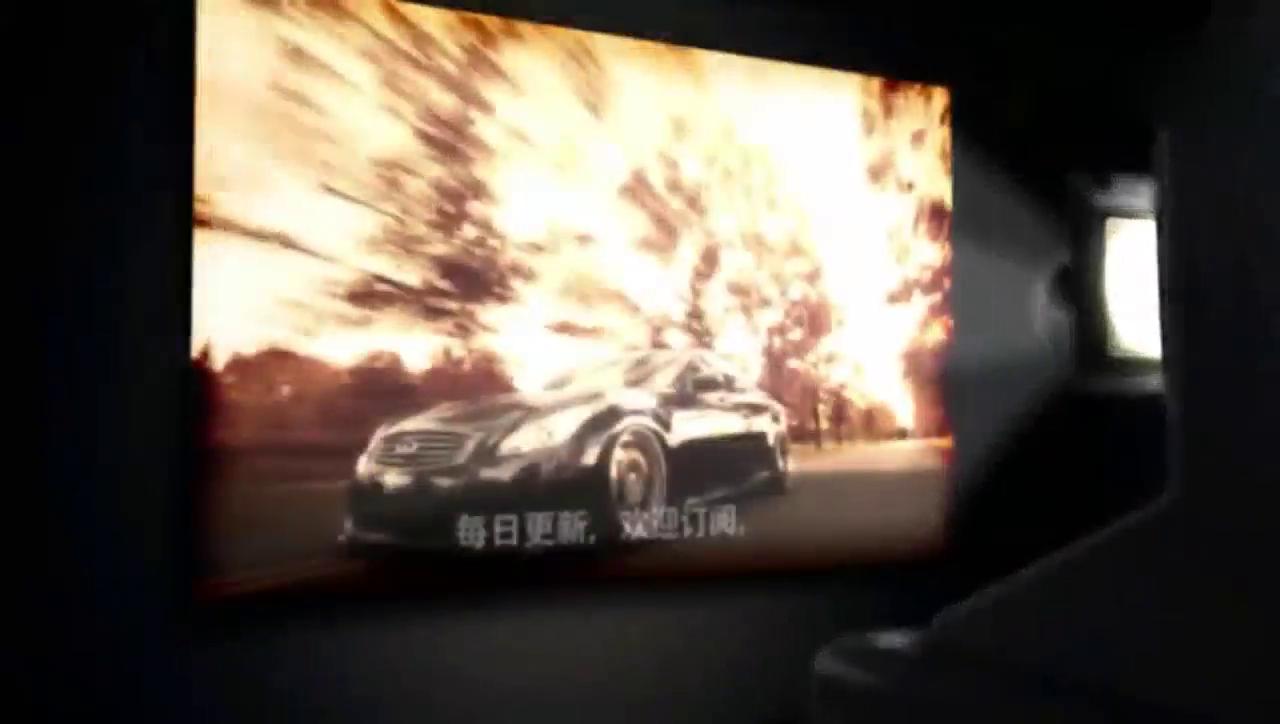 """视频:哈弗H4被爆,或9万开卖,SUV神车""""九星连珠""""暴击宝骏"""