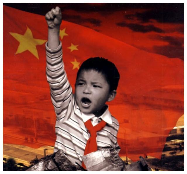 汶川地震小英雄林浩,曾与姚明亮相奥运开幕式,如今却成这样了
