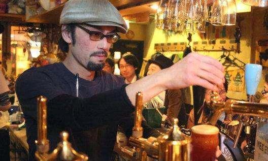 帝甲精酿:没有麦芽香的精酿啤酒,称不上好啤酒!
