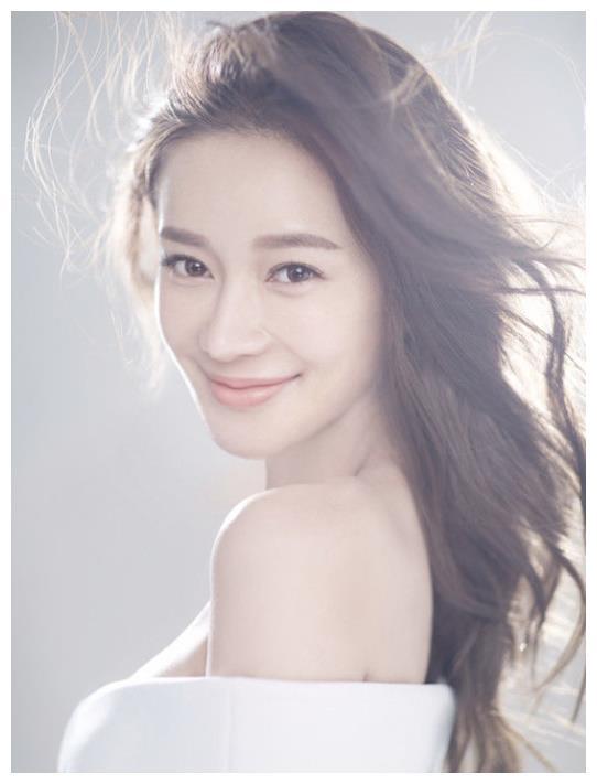 郑恺在《好久不见》剧中合作的女演员颜值排行,第一名不是杨子姗