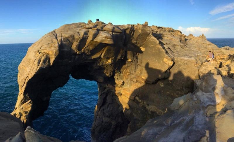 布吉斯米兰群岛最佳潜点详解攻略2019