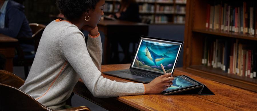 macOS Catalina仅支持64位应用,苹果列235个不兼容应用