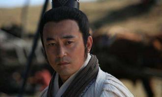 """他被誉为""""东方战神"""",却遭贵族群杀,君主为他报仇灭掉70多族"""