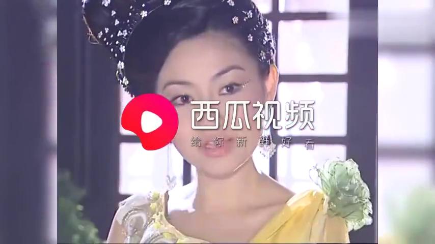 小龙虾主动向文贵妃求打,文贵妃一脸的得意,却反遭小龙虾恶整