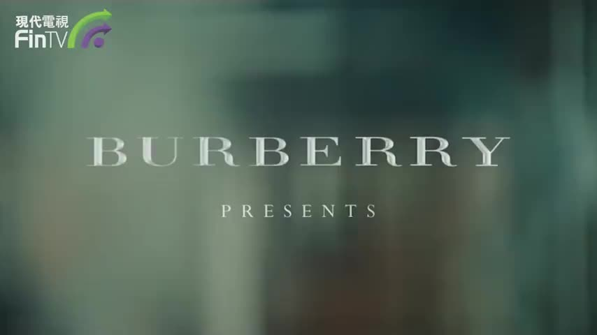 Burberry第三季中国业务增长强劲 香港销售额减半