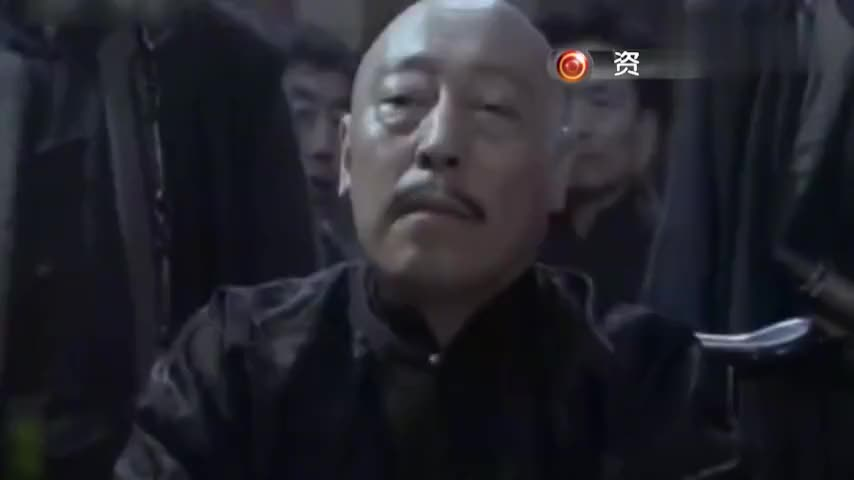 杨澜访谈录李立群曾从北京人艺偷师称于是之让我开了窍