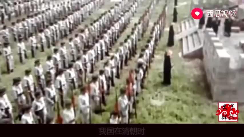 我国唯一遗忘的领土至今表示始终支持中国只承认中国的统治