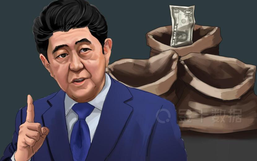 中国逐步开放金融市场!日本要限制外资投资?或削弱其全球竞争力