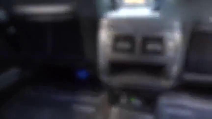 视频:林肯大陆VS沃尔沃S90,你会怎么选