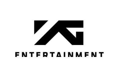 YG接连被曝光丑闻,原社长离职后公司陷危机,多名演员考虑解约