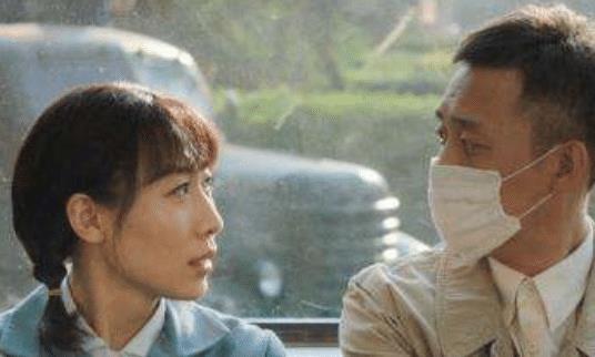 2019年4大内地电影排行,《中国机长》垫底,榜首险破50亿大关