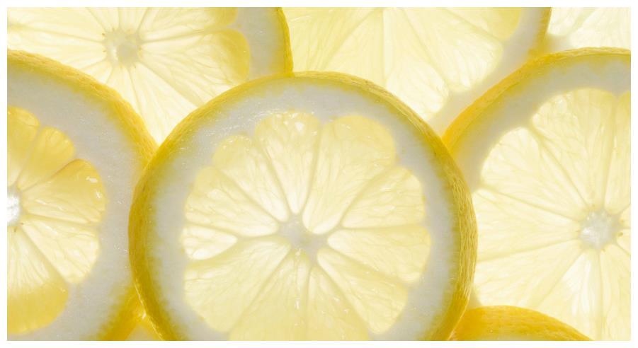 喝柠檬水好处多,但是你真的会泡吗?很多人都做错了