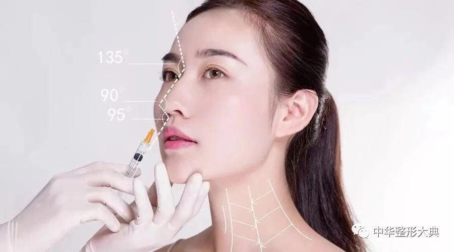 自体软骨皮联合硅胶假体隆鼻术29例临床效果 | 专业视点