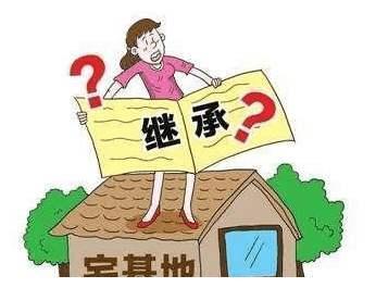 如何使老家的宅基地增值