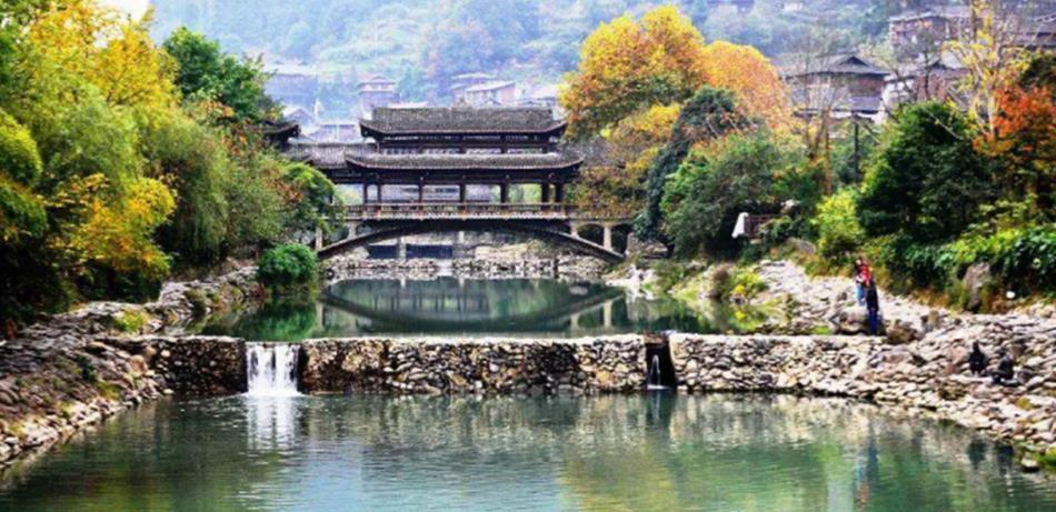 为何越来越多人喜欢去贵州旅游,都不愿选择去云南旅游?