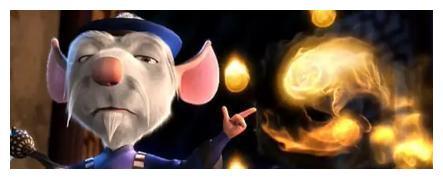大陆喜剧动画片《入学考试》,精彩好看