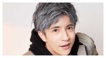 最会写歌的歌手:薛之谦垫底,林俊杰仅排第三,第一无人可超越