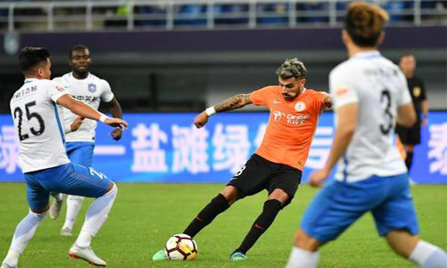 赛季结束之后,有人欢喜有人忧,北京人和何时才能归来