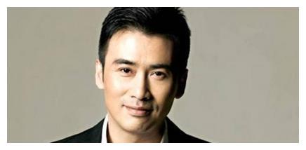 50岁的柳云龙,50岁的胡军,50岁的吴秀波,你最喜欢哪一位