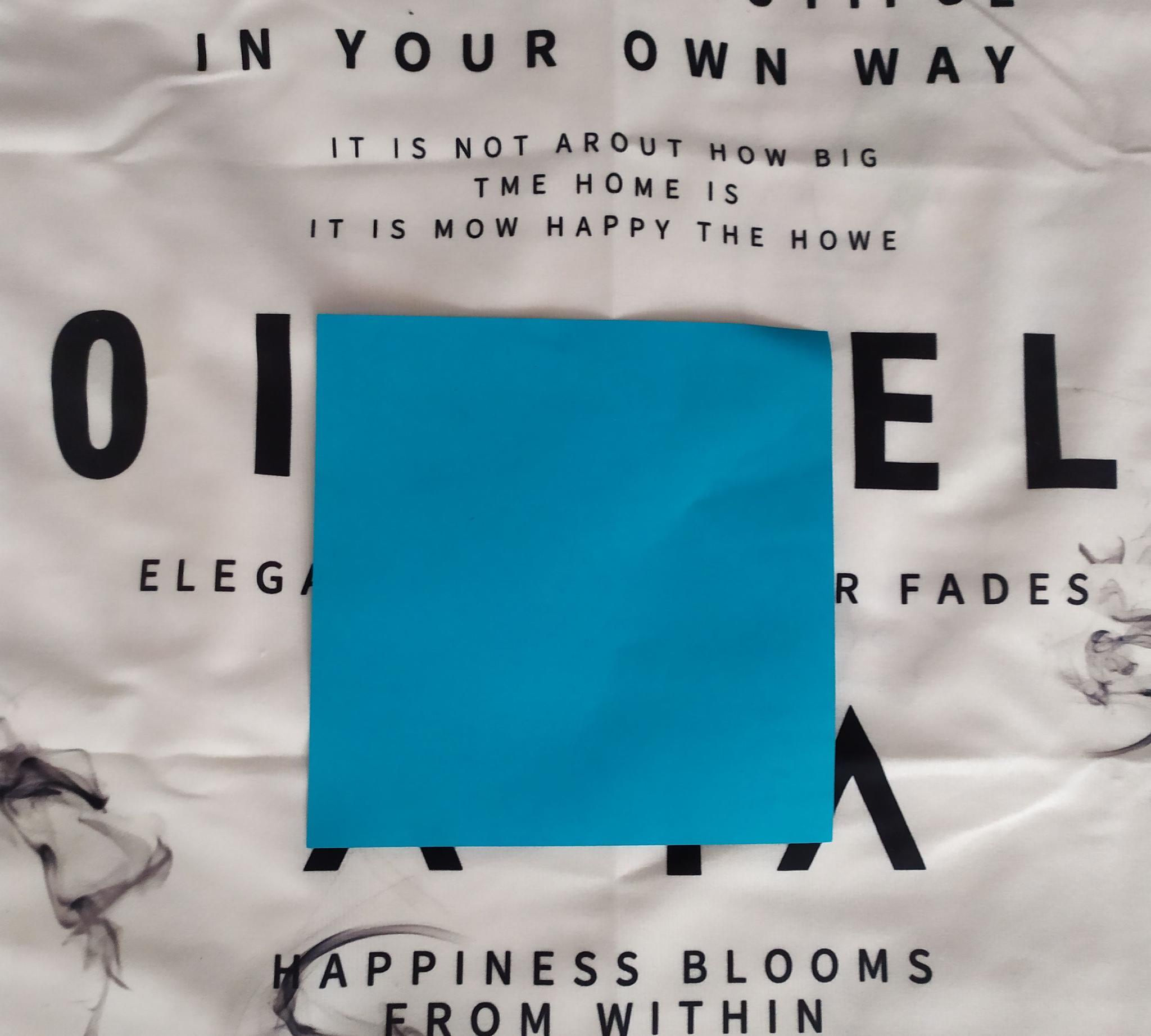 利哥折纸:花样折纸,短衬衫类别的折纸方式