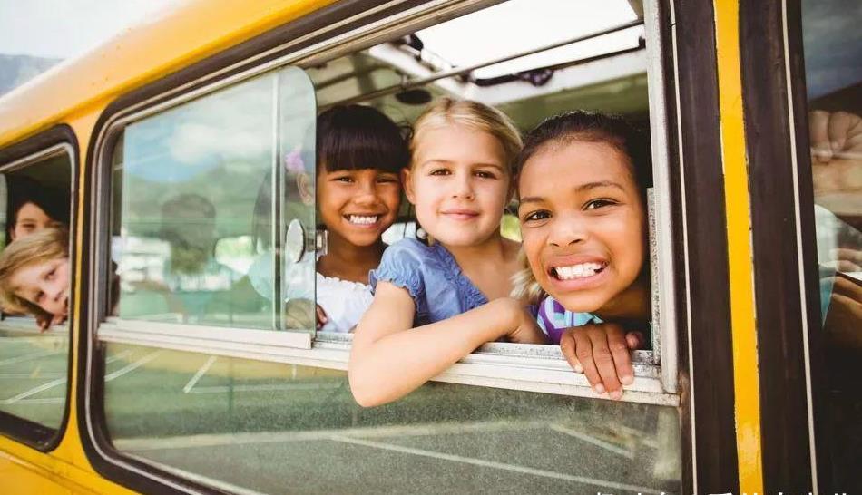 孩子几岁上幼儿园比较好?要准备哪些东西?