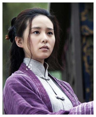《绣春刀2》中,杨幂还是没演技,张震、金士杰一如既往的牛逼