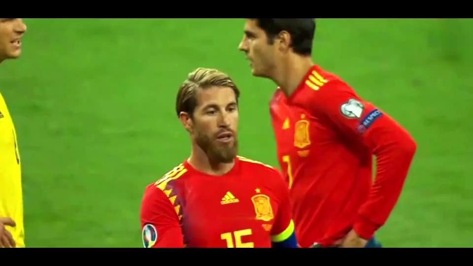 足坛10大礼让点球,梅西内马尔有情有义够兄弟,出现C罗有点意外