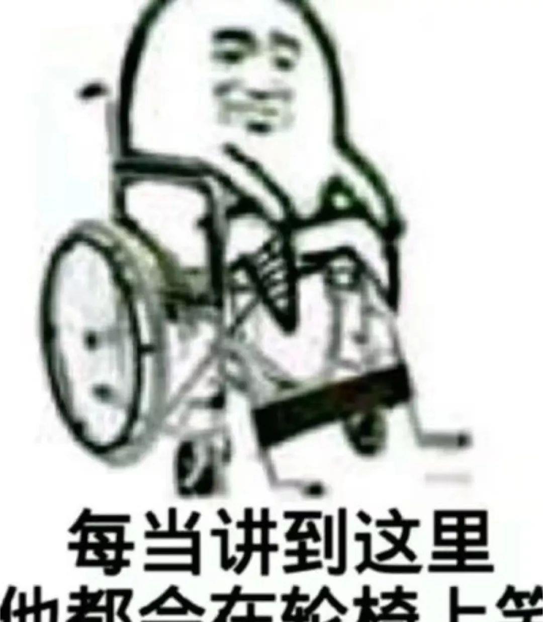 一年夺走70000条生命!这些中国式开车恶习有多可怕?