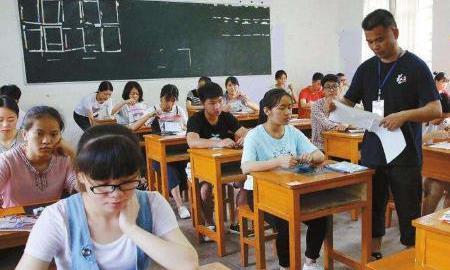 """在考场监考老师为啥""""很少转悠""""不是他们懒,而是这3个重要原因"""