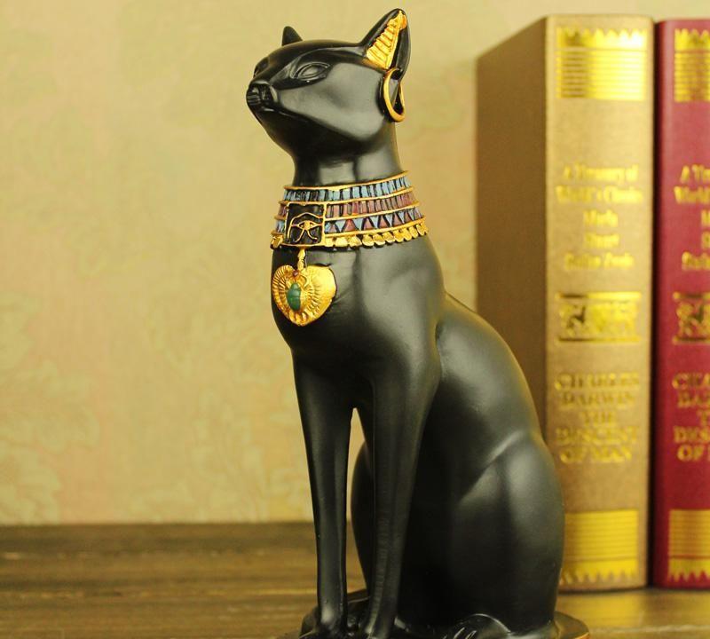 舒提啦抗摔旅行箱:带你去埃及探索古老文明