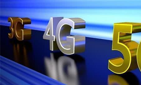 全球5G合同数量比拼:爱立信78单,诺基亚63单,华为呢?