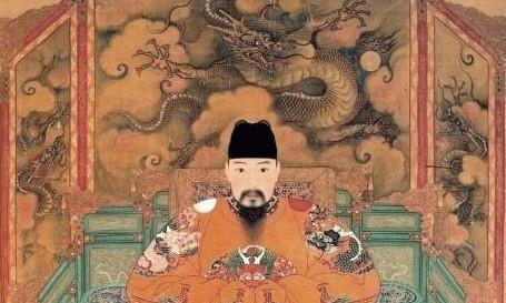 历史上只娶一个媳妇的皇帝是谁?历史上长情的皇帝有哪些?