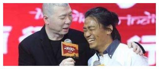 冯小刚曾说,自己后悔捧红了王宝强,是什么让他说出这样的话?