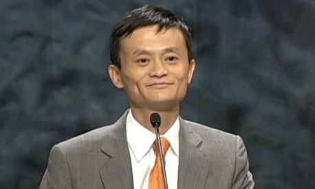 最新富豪榜出炉,马云仅排第三,第一名身价高达407亿美元!