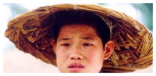 《小兵张嘎》童年的记忆,如今嘎子哥成了孩子的爸爸,其他人呢