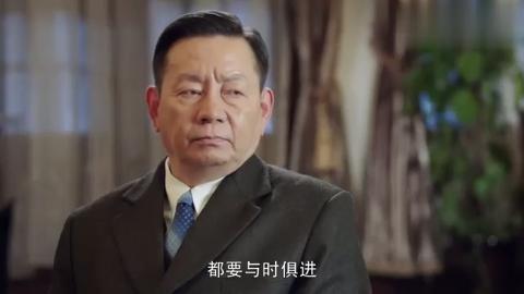 换了人间:老国民党听到章士钊对毛主席的评价,竟不禁动了心!