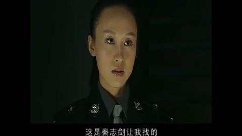 使命:林荫找小王核对数据,无意知道警局黑幕,太可怕了!
